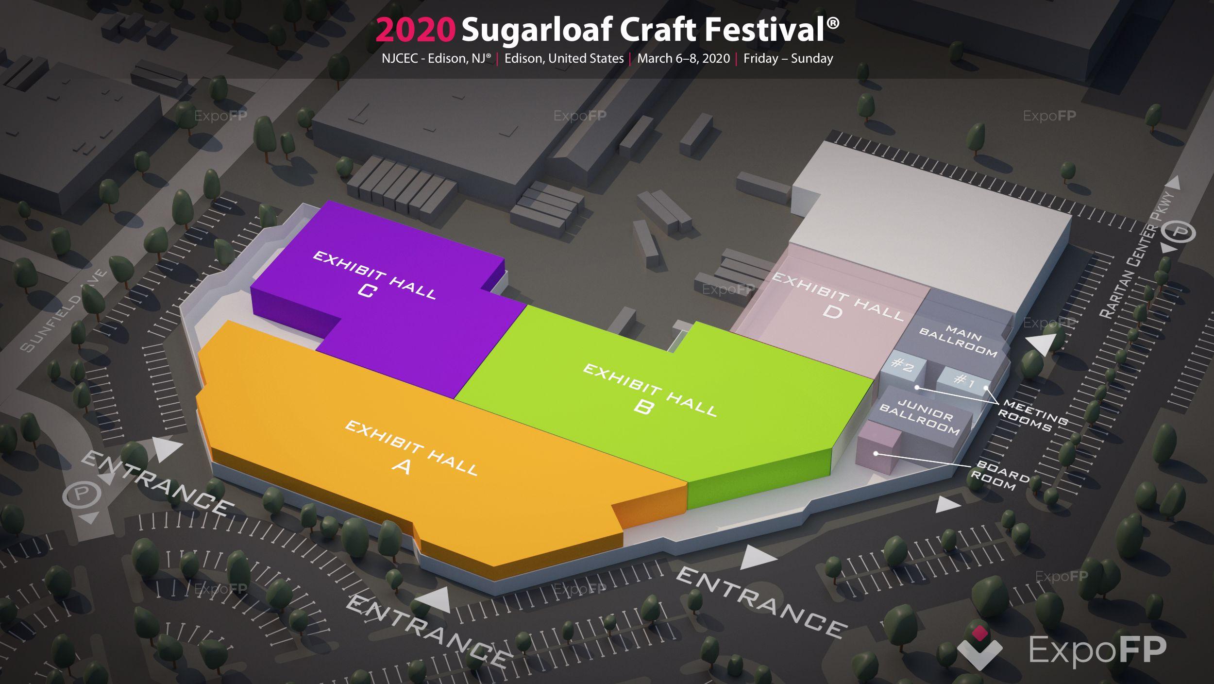 Sugarloaf Craft Festival 2020.Sugarloaf Craft Festival 2020 Festival 2020